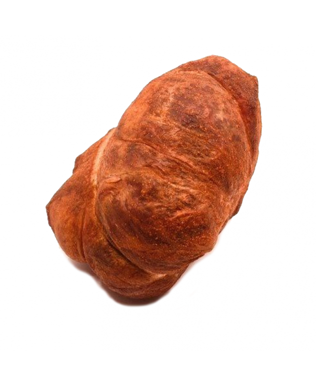 Botelo gallego (Pieza 1 Kg)