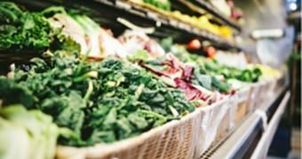 Verduras y hortalizas gallegas